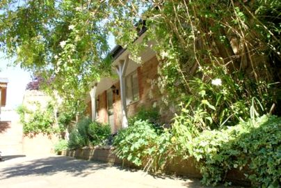 Family Friendly Holidays at Longlands Cottage