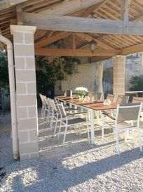 Chez Coco - The Courtyard at St Catherines Image 19