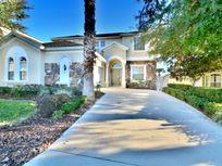 Villa 4 Sun Image 1