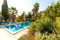Quinta das Achadas - Bouganvillea Image 1