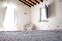 Casa Delle Grazie - La Torretta Image 11
