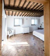 Casa Delle Grazie - La Torretta Image 12