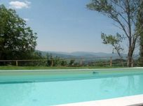 Casa Delle Grazie - La Torretta Image 2