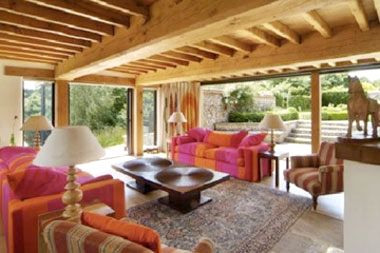 Gresham House Image 5