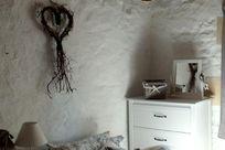 Charente Cottage Image 9
