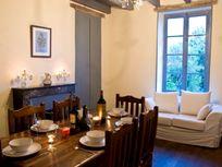 Maison Du Puits and Le Petit Logis  Image 4
