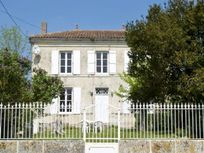 Maison Du Puits and Le Petit Logis  Image 22