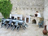 Maison Du Puits and Le Petit Logis  Image 17
