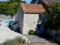 Maison Du Puits and Le Petit Logis  Image 20