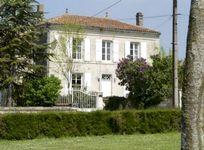 Maison Du Puits and Le Petit Logis  Image 1