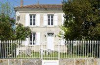 Maison Du Puits  Image 1