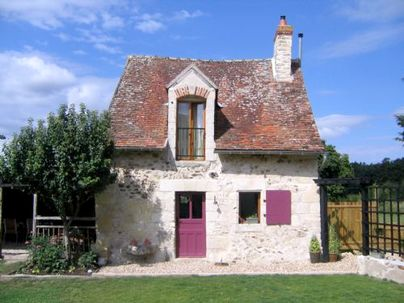 Family Friendly Holidays at Les Limornieres - Chene