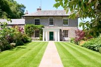 Gitcombe House  Image 3