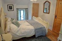 Hope Cottage Image 6