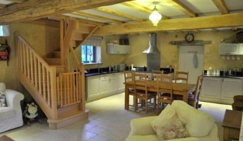 Hope Cottage Image 3