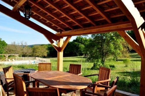 Hope Cottage Image 1