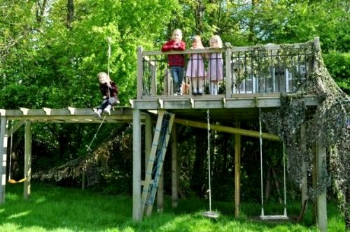 Stable Cottage - Hamptons Farmhouse Image 3
