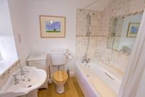 Willow Cottage Image 7