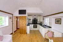 Willow Cottage Image 11