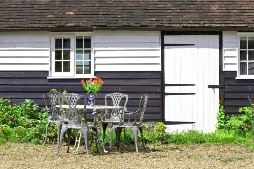 Willow Cottage Image 1