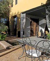 Fawakay Villas - Villa Taos Image 17