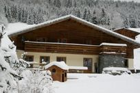 Chalet Chambertin - Family Room (quad) Image 8