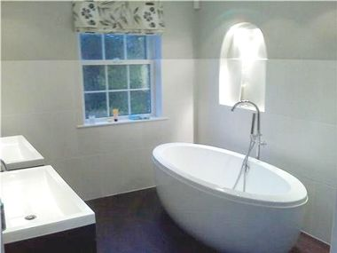 The Sussex Beach House Image 12