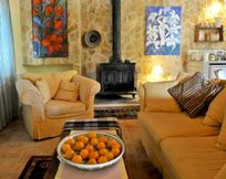 Quinta das Achadas - Whole Rental Image 2