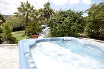 Quinta das Achadas - Whole Rental Image 1