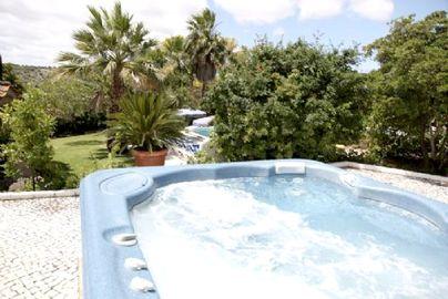 Family Friendly Holidays at Quinta das Achadas - Whole Rental