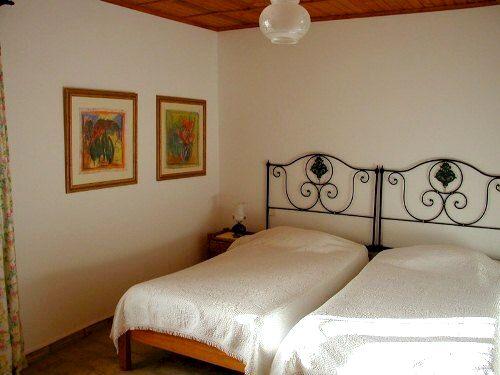 Quinta das Achadas - Whole Rental Image 14