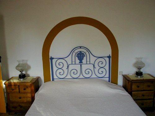 Quinta das Achadas - Whole Rental Image 8