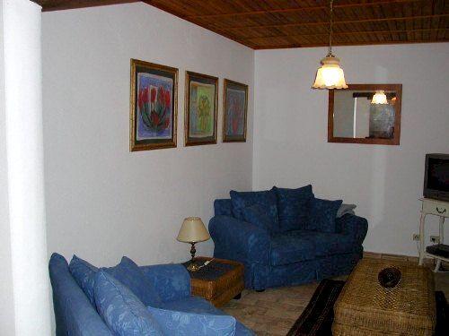 Quinta das Achadas - Whole Rental Image 15