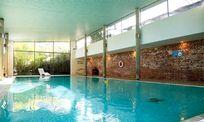 Ickworth Hotel - Family Double Image 3