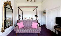 Ickworth Hotel - Family Double Image 10