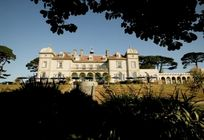 Fowey Hall - Deluxe Double Image 3