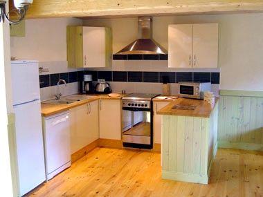 Bumpkin Kitchen