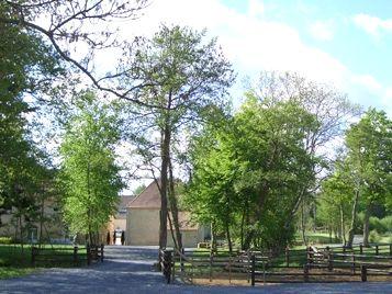 Domaine de la Tour 2 Image 9