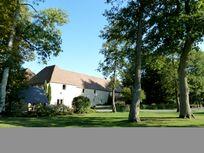 Domaine de la Tour 2 Image 6