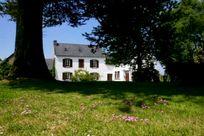 Le Rhun - The Farmhouse Image 1