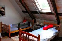 Le Rhun - The Farmhouse Image 10