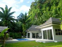 Eden Villa Image 6