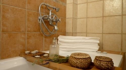 Kallisti Villas - Villa Elia Image 2