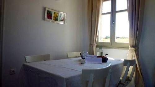 Kallisti Villas - Villa Elia Image 3