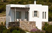 Kallisti Villas - Villa Elia Image 1