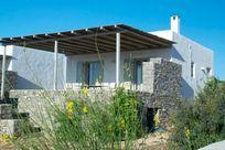 Kallisti Villas - Villa Elia Image 10