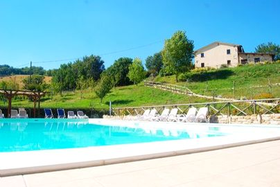 Family Friendly Holidays at Pian Di Cascina/Umbria with Kids - Cantina