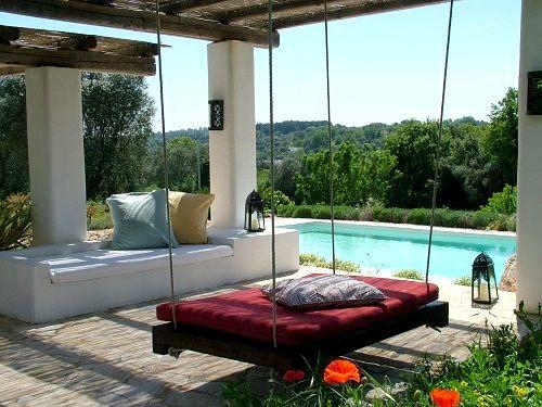 Villa Cervarolo Image 3