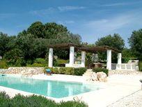 Villa Cervarolo Image 5
