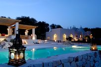 Villa Cervarolo Image 13